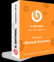 хостинг серверов майнкрафт pe 1 слот 1 рубль